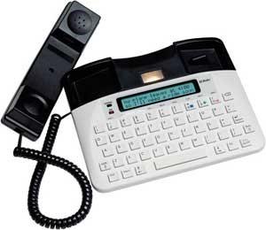 Uniphone 1140